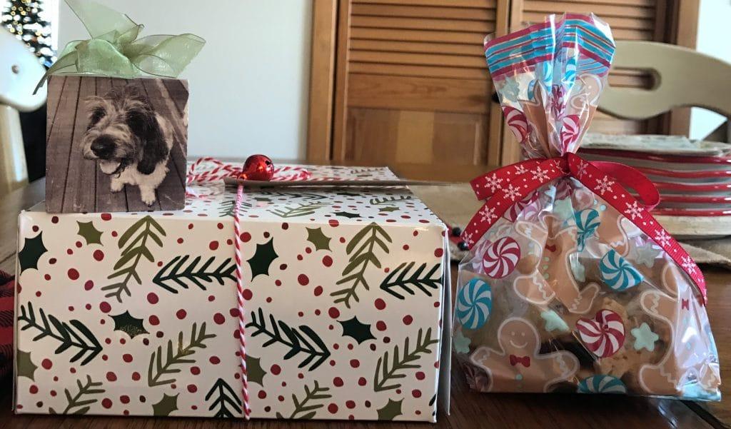 paulas-extras-christmas-treats-2016