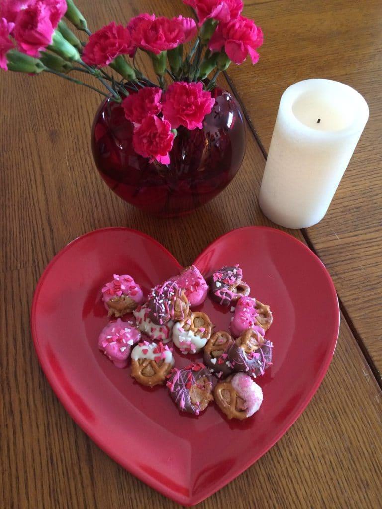 paulas-extras-valentine-treats